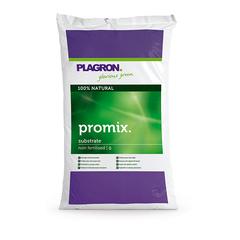 Набор для выращивания на грунте 100% Natural от Plagron