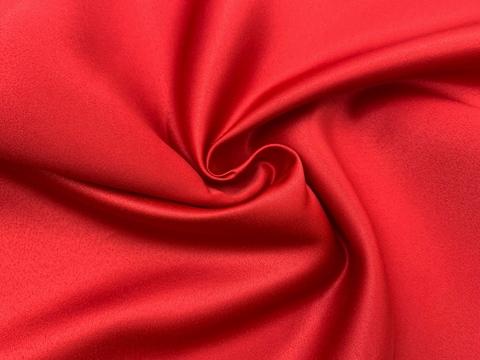 Прокатный атлас, красный
