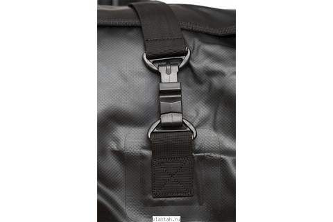Сумка Marlin Dry Bag 500 – 88003332291 изображение 11