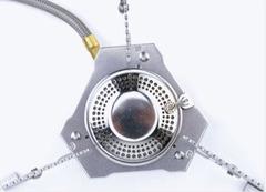 Туристическая газовая горелка Fire-Maple FMS-105