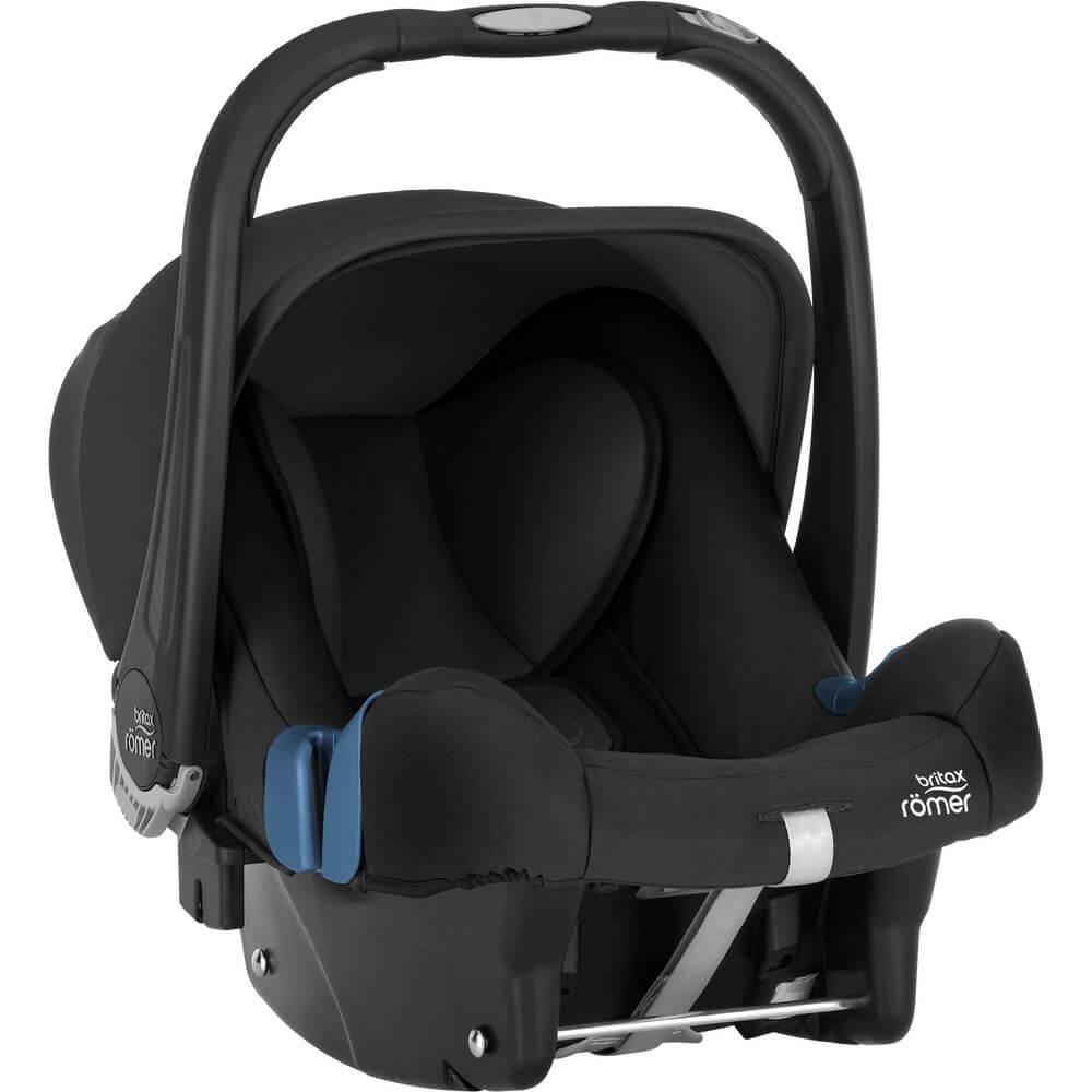 Britax Roemer Baby-Safe Plus SHR II Автокресло Britax Roemer Baby Safe Plus SHR II Cosmos Black 3_BABY-SAFE_PLUS_SHR_II_CosmosBlack_04_2016_72dpi_2000x2000.jpg