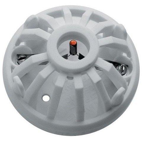Извещатель пожарный тепловой максимальный ИП 103-5/2С-А1 • (светодиод) (н.з.)