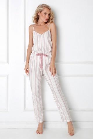 Пижама женская со штанами ARUELLE PAOLA 553683
