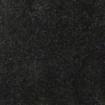 Пудра для эмбоссинга Tim Holtz® Distress Embossing Powders - Black Soot