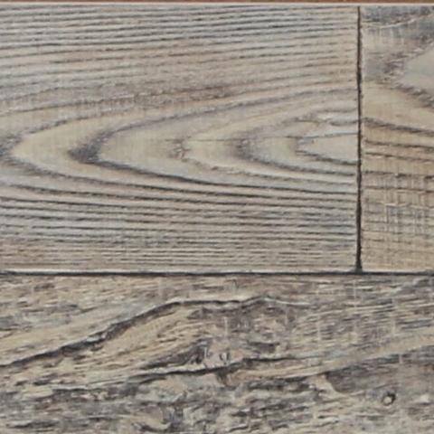 Ламинат 34 класса Paradise Country  RС-02(1215х165х12мм, 10шт./2,005м2)