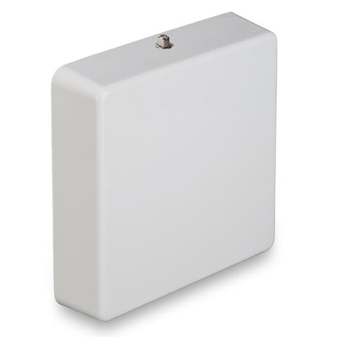 Kroks KP10-800/2100W внутренняя панельная антенна 10 дБ