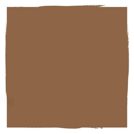 amber пермабленд