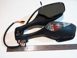 Зеркала Honda CBR1000RR 08-16