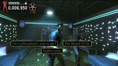 The Typing of the Dead : Overkill - Silver Screen DLC (для ПК, цифровой ключ)