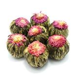 Цветок со сливочным ароматом вид-2