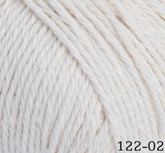 122-02 (Слоновая кость)