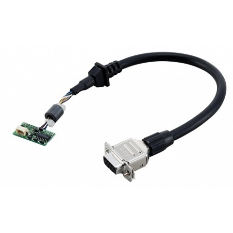 Интерфейсный кабель Sirus OPC-1939R