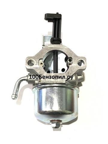 Карбюратор для двигателя BRIGGS & STRATTON 715783 / 715525 / 715494 / 715390