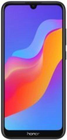 Смартфон Honor 8A Prime 3/64GB (JAT-LX1) полночный-черный