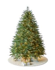Max Christmas Версальская с лампами 3 м