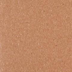 Линолеум противоскользящий Tarkett IQ Granit Safe.T 3052693 2х25 м