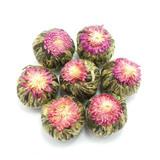 Цветок со сливочным ароматом вид-3