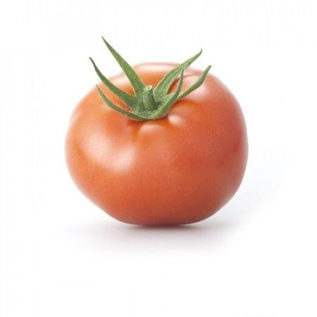 Rijk Zwaan Манагуа F1 семена томата индетерминантного (Rijk Zwaan / Райк Цваан) МАНАГУА_F1_семена_овощей_оптом.jpg