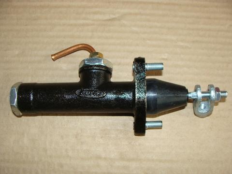 ГЦС 3741 (KENO)
