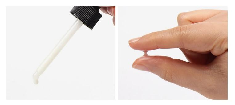 Сыворотка для лица MEDI-PEEL Bor-Tox Ampoule 30 ml