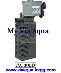 Внутренний фильтр SunSun CX-300D