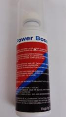 Бустер REVOLUTION X-Treme Power 110 мл.