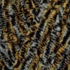 83108 (гобийская серая кошка)