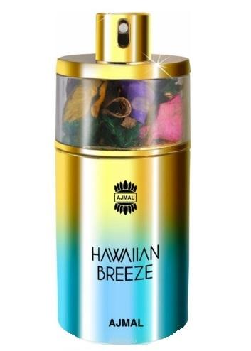 Hawaiian Breeze EDP