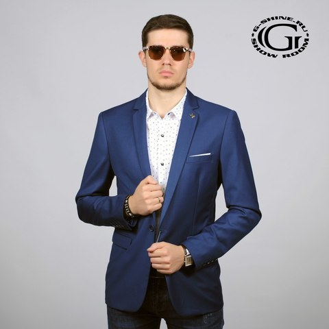 Пиджак Hermes 377461p