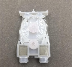Дампфер для печатающей головки Epson DX-6