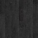 Дуб чёрная ночь IMU1862 ламинат Quick Step-Бельгия