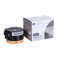 Тонер-картридж Boost Phaser 3010/3040/ WC 3045B/3045NI (106R02181)
