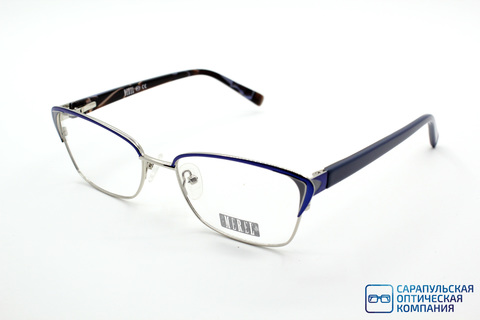 Оправа для очков MEREL MR6288 COL.03