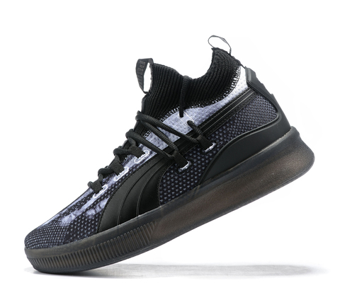 PUMA Clyde Court Disrupt 'X-Ray'