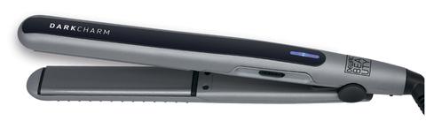 Щипцы Dewal Beauty Dark Charm, 25x110 мм, 30 Вт