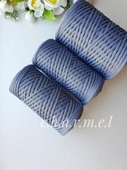 Ниагара Лайт 3 мм Полиэфирный шнур
