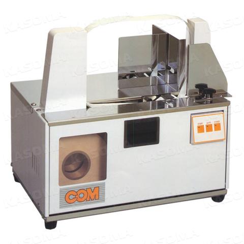 Ленточный упаковщик банкнот COM JD 240 (40 мм)