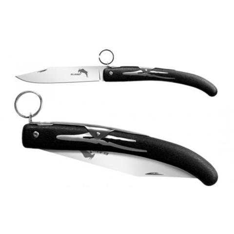 Складной нож Cold Steel 20KL Eland