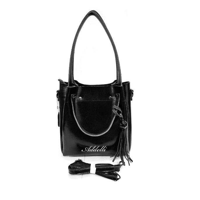 Женская сумка 67322