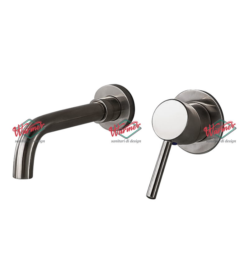 Brushed Chrome Line Встраиваемый смеситель для ванной Warmer Brushed Chrome Line 210070 Скриншот-04-06-2021-125353.png