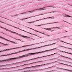 Пряжа YarnArt Dolce пыльная роза 769