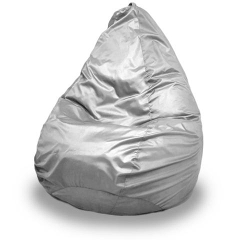Пуффбери Внутренний чехол Кресло-мешок груша  XL,  Груша