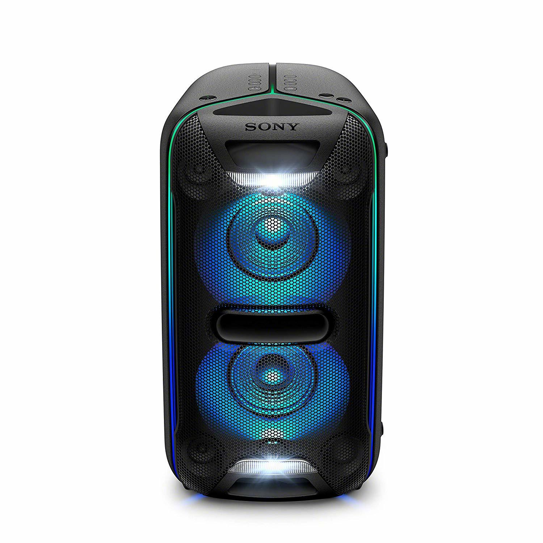 Купить Sony GTK-XB72 в Sony Centre Воронеж