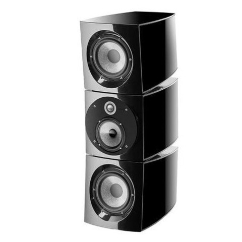 Focal Viva Utopia Colour Evo