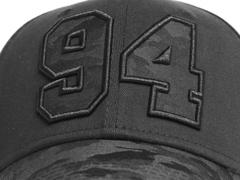 Бейсболка № 94
