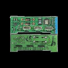 Xerox MAK XR6100M (106R00682), пурпурный (magenta) - купить в компании CRMtver