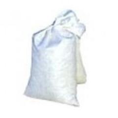 Известь гидратная (2 кг) универсальная