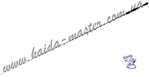 Спиннинг Kaida Micro 1.98 метра