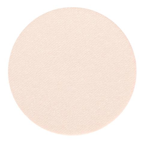 Тени для век REVECEN B183, перламутровый бело-розовый