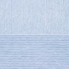 060 светло-голубой